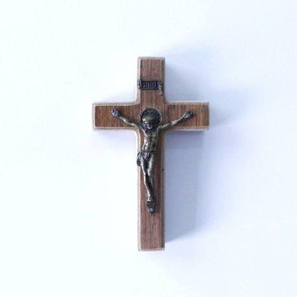 Cruz São Bento