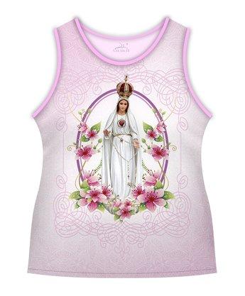 Regata Feminina Nossa Senhora de Fátima