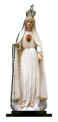 Stand Up Nossa Senhora de Fátima