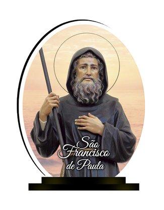 Stand Up São Francisco de Paula