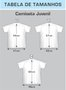 Camiseta São Jorge Guerreiro