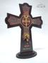 Cruz São Bento Grande