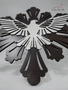 Espírito Santo de Porta - Grande